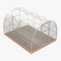 greenhouse 1 max