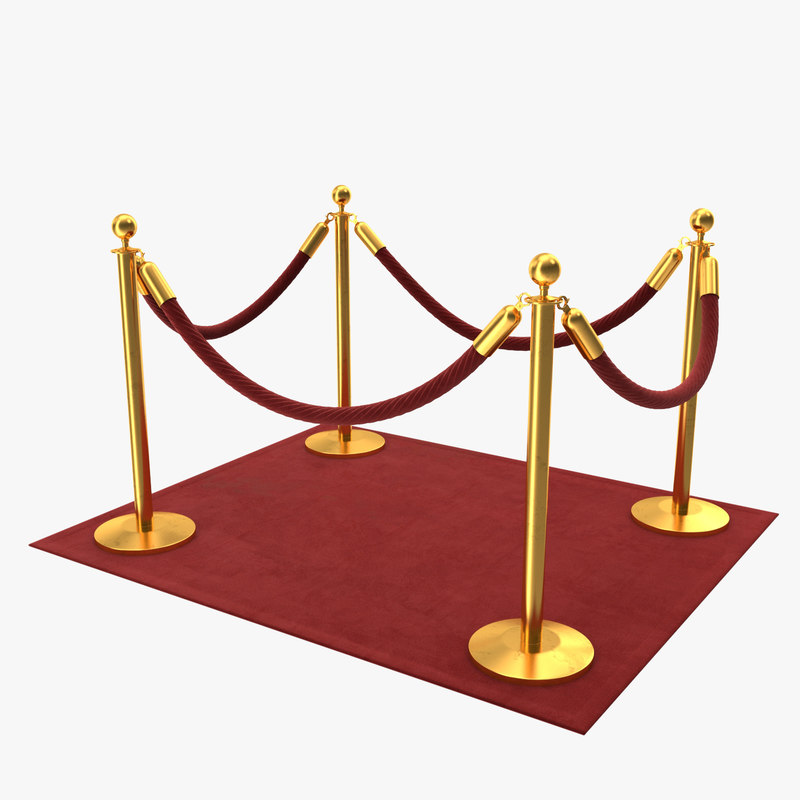 max red carpet stanchions