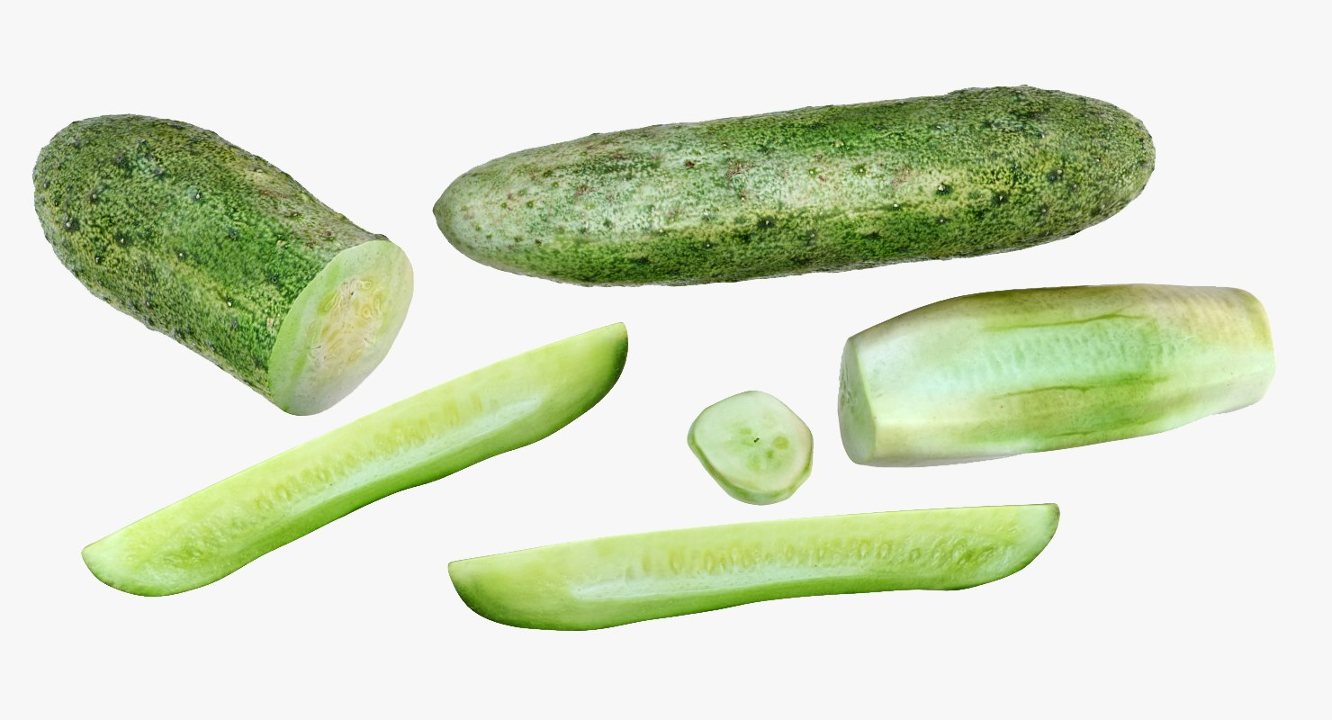 lwo cucumber vegetable food