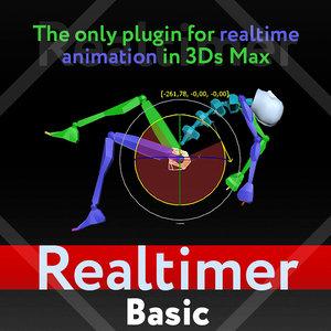 Realtimer [Basic]
