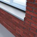 windowsill 3D models