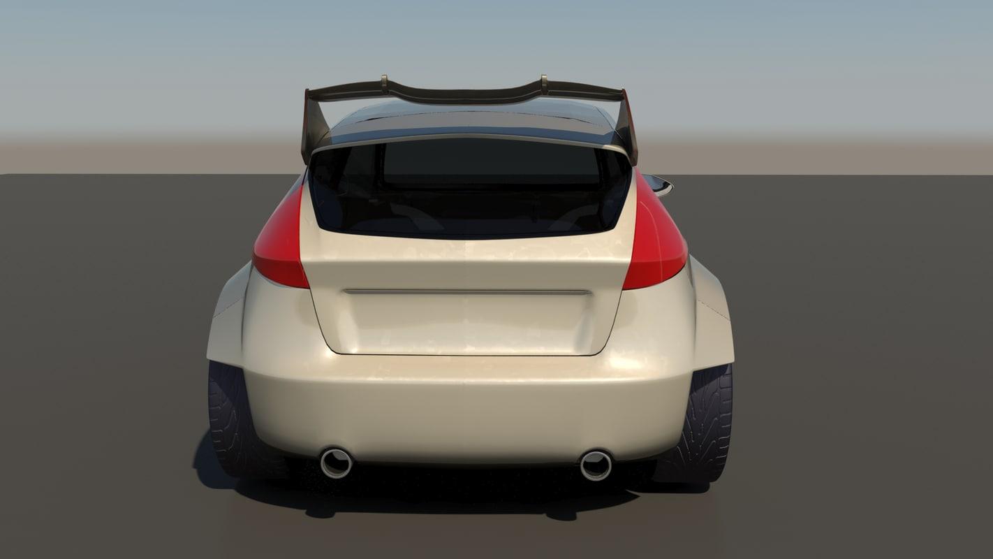 ma car