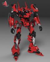 Nexus 150114