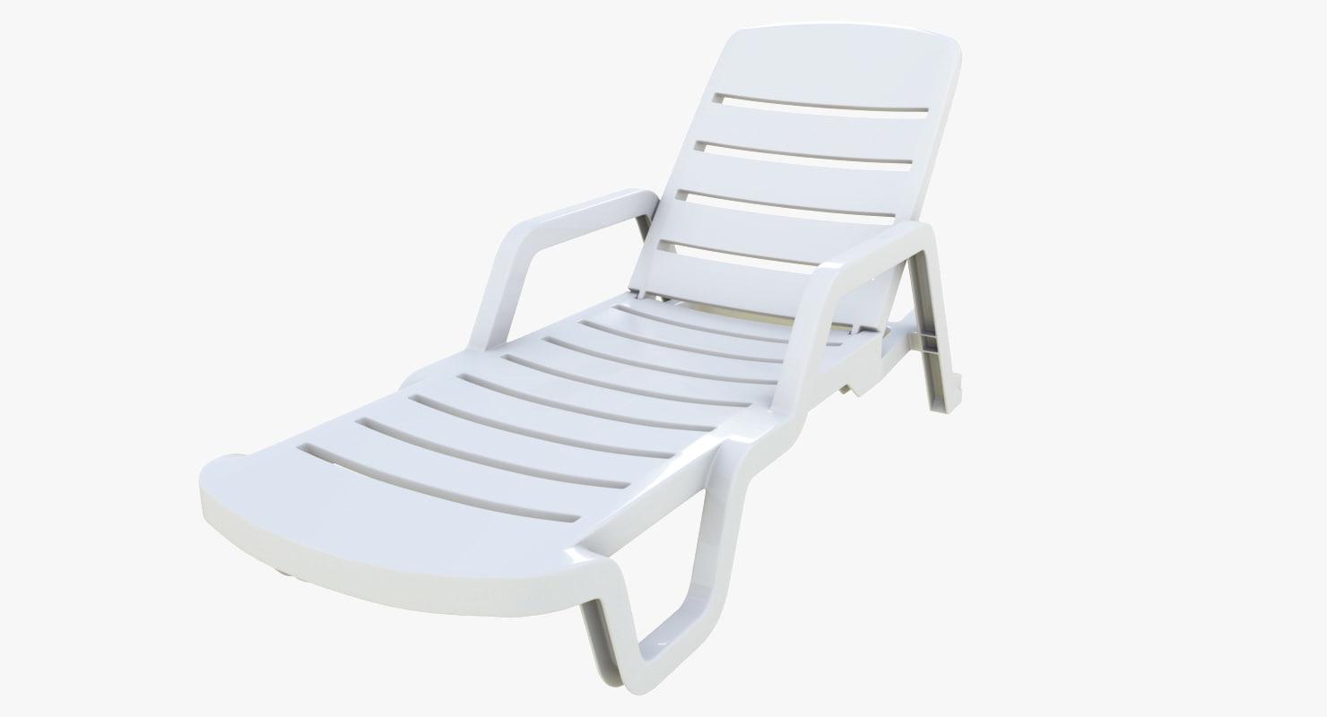 ma plastic chair