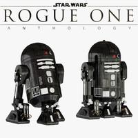 c2-b5 droid star wars max