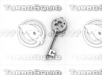 key_pendant