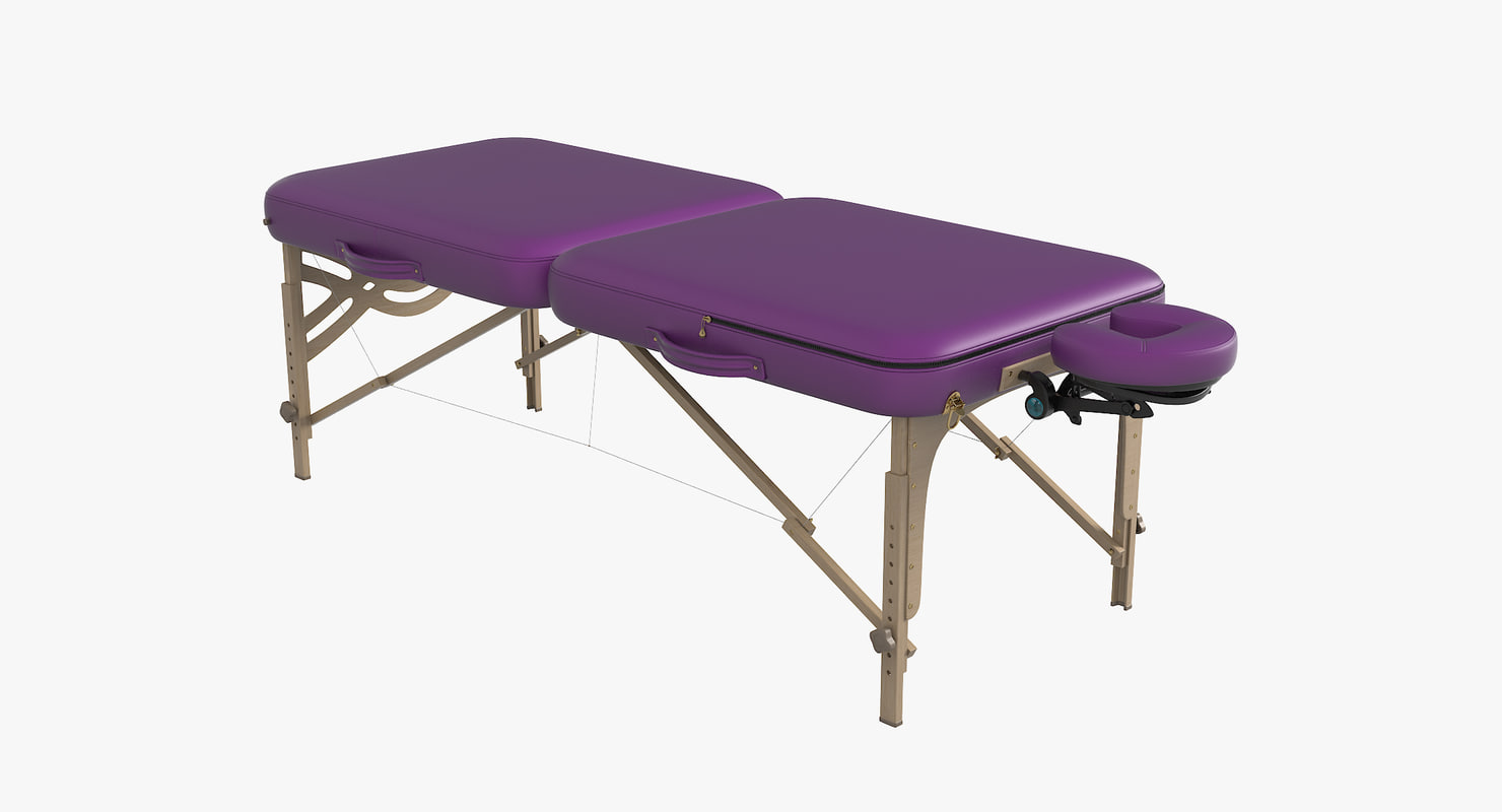 earthlite infinity conforma massage table max