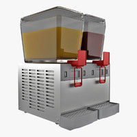 max cold drink dispenser