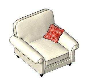 sofa rfa free