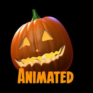 animation 3d ma