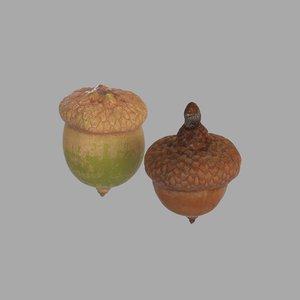 photogrammetry scan 3d model