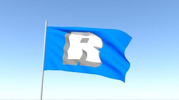 flag x free