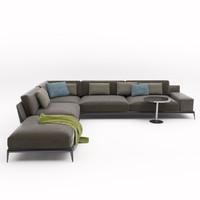 park-corner-sofa