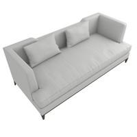 presidio sofa max