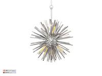 chandelier gregorian l eichholtz max