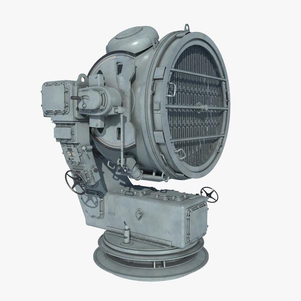 searchlights lighting max
