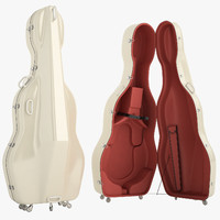 max mammoth double bass