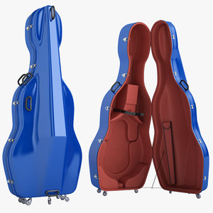 mammoth double bass max