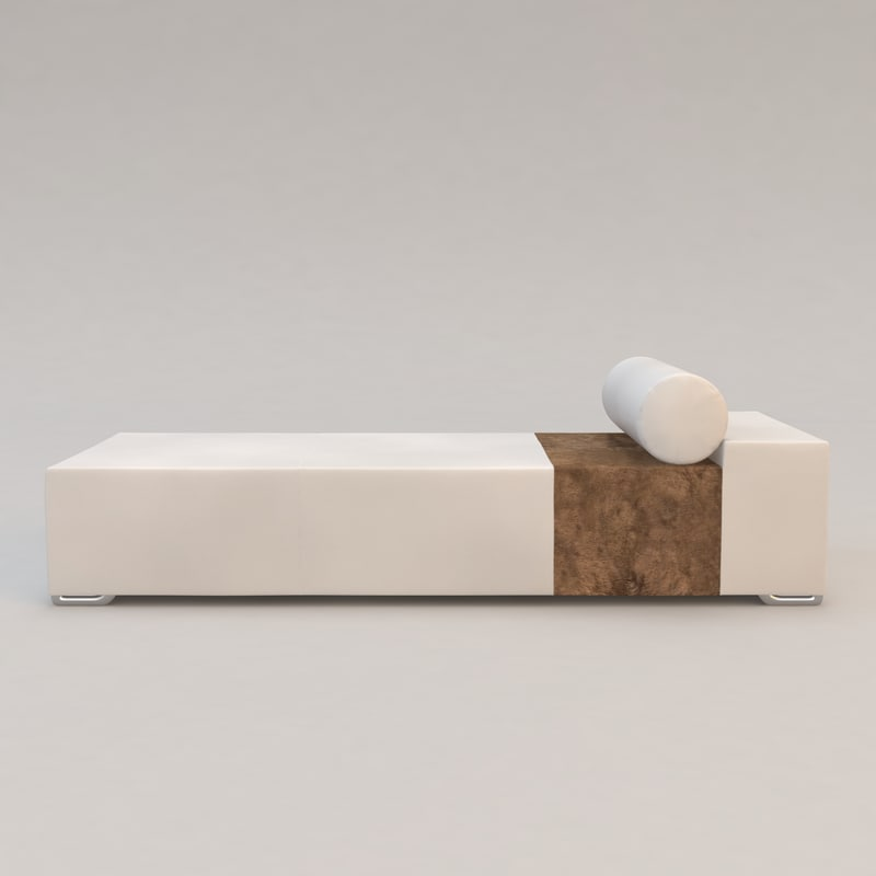 austral daybed christian liaigre max
