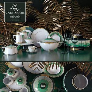 max emerald cookware set factory
