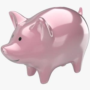 blend piggy bank 1