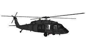 black hawk 3ds