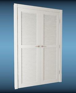 doors wardrobe max