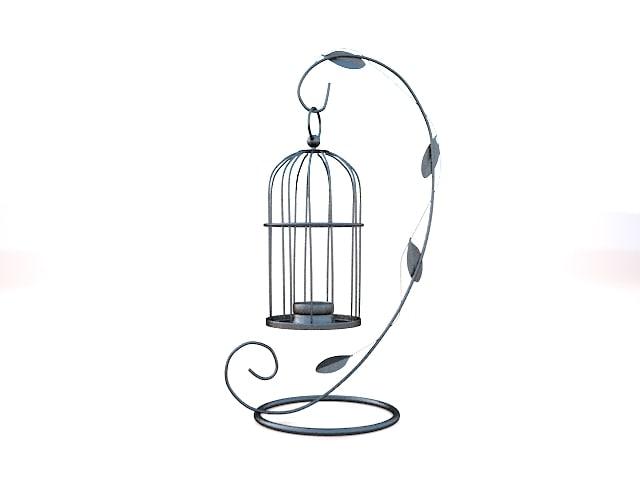 -birdcage v max