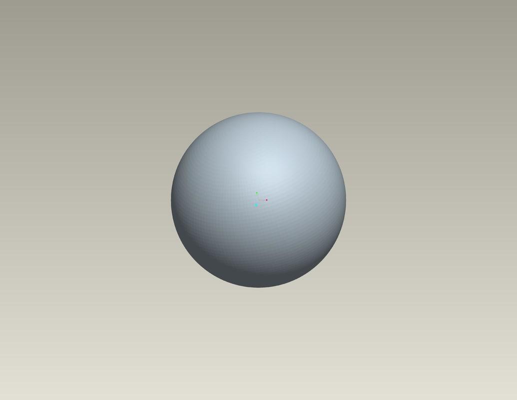 ball 80 3d 3ds