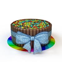 cake 055 max