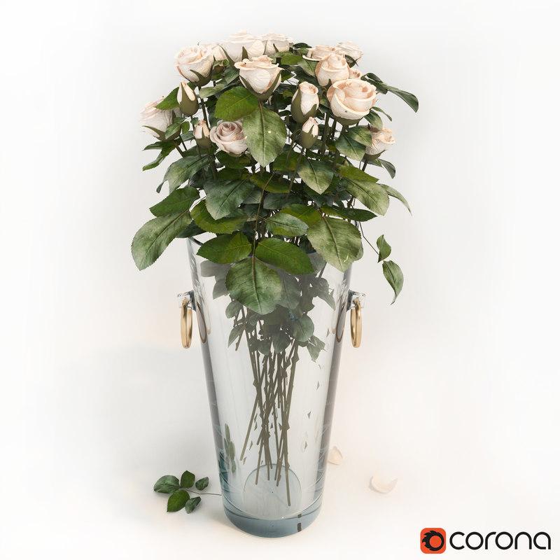 roses max
