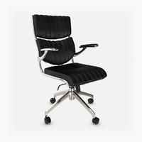 fbx chair modway