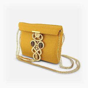 max ladies handbag matthew williamson