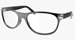 3d reading glasses