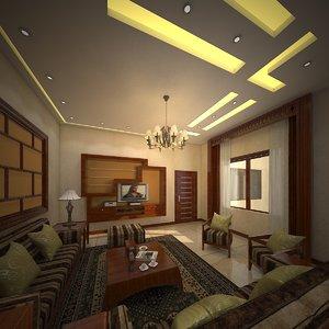 interior home max