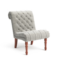 Bottrell-Tufted-Side-Chair