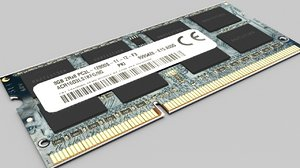 max hd ram kingston