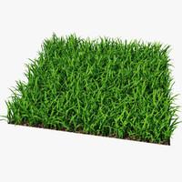 Grass 15cm
