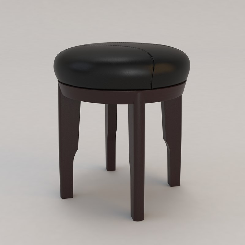poney stool christian liaigre max