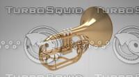 Tuba Musical instrument
