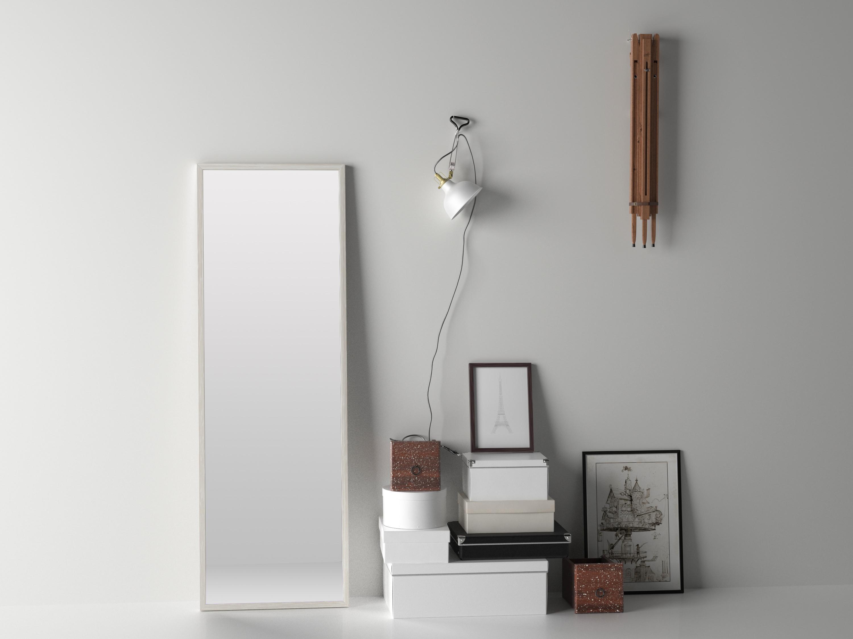 composition boxes pictures lamp 3d max
