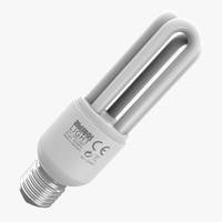 light bulb v2 max