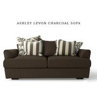sofa 2 max