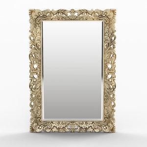 mirror classic max