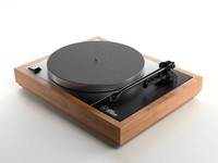 majik lp12 turntable max