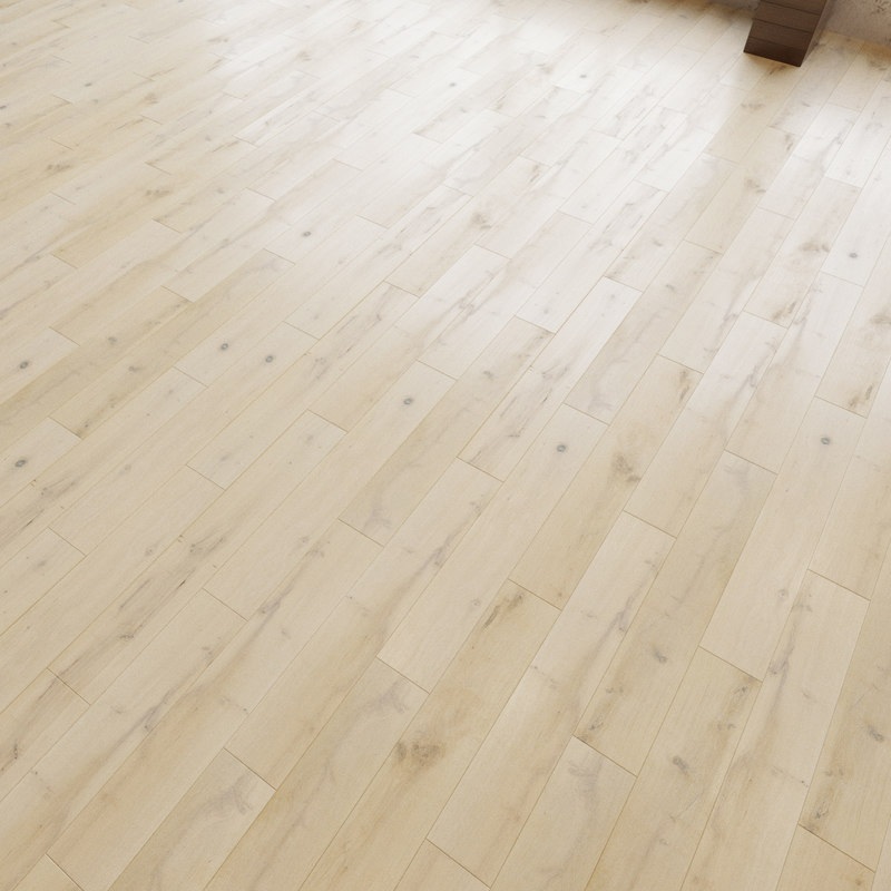 3d max flooring wood barlinek