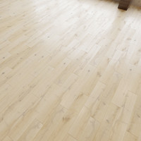 Flooring Wood Barlinek
