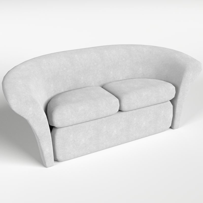 max couch sofa 4