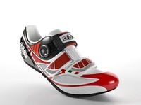 3d dmt pegasus road shoes