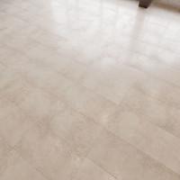 3d model of tile estima